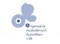 Organizácia muskulárnych dystrofikov v SR