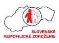 Slovenské hemofilické združenie