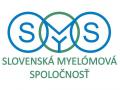 Slovenská myelómová spoločnosť