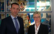 Pacienti očakávajú od nového ministra zdravotníctva dialóg