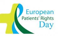 Európsky deň práv pacientov nie je len o právach