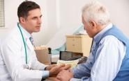 ASL SR a AOPP majú záujem na zlepšovaní vzťahov medzi lekármi a pacientmi