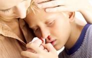 Prvá pomoc hemofilikom má rovnaké zásady ako pri ostatných ľuďoch
