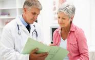 Druckerov návrh o pripoistení pacientov je sporný