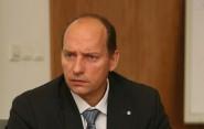 Štátnej Všeobecnej zdravotnej poisťovni má šéfovať M. Kočan