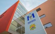 Hodnotenie nemocníc 2015: Pacienti sú spokojnejší