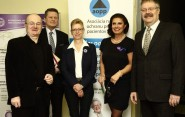 Na konferencii o vzdelávaní pacientov sa zúčastnili aj združenia diabetikov