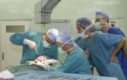 Zatajovanie infekcií je hazard s pacientmi