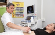 Medicínske technológie: kvalitnejšia starostlivosť a vyššie úspory