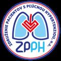 Združenie pacientov s pľúcnou hypertenziou, o.z.