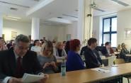 V Prešove sa hovorilo o manažmente chronických rán
