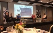 V Bratislave sa diskutovalo o dostupnosti medicínskych technológií a perspektíve pacientov na Slovensku