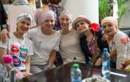 (Ne)ľahký život mladého onkopacienta a jeho blízkych