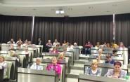 Prednáškové popoludnie v Trnave o obezite, imunite, kostiach, aj dlhodobej starostlivosti