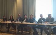 Je čas priniesť viac inovácií do slovenského zdravotníctva