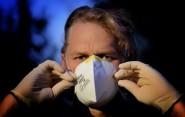 Čo robiť pri podozrení na nákazu koronavírusom? Ministerstvo zdravotníctva pripravilo užitočné návody.