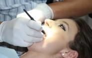 Ako postupovať pred zubným ošetrením? Komora zubných lekárov radí pacientom