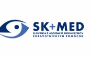 Členské spoločnosti SK+MED budú naďalej poskytovať zdravotnícke pomôcky pre pacientov aj počas pandémie COVID-19