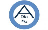 Asociácia diabetikov Slovenska má novú predsedníčku