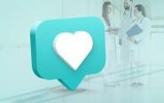 Už o mesiac vzdajú pacienti hold výnimočným lekárom a sestrám