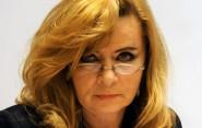 """M. Lévyová: Čo je to """"lockdown"""", nemusí vedieť každý"""