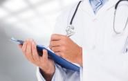 Viac lekárskych úkonov neznamená, že pacient je liečený lepšie