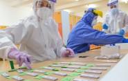 AOPP žiada hlavného hygienika o udelenie výnimiek z celoplošného testovania pre rizikových pacientov