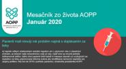 Január 2020