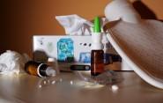 Jasné pokyny pre lekárov i pacientov pomáhajú pri liečbe COVID-19