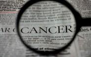 Pacientske príručky pre onkologických pacientov