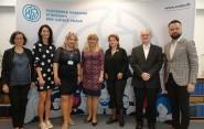 Pacienti sa dohodli na spolupráci so Slovenským národným strediskom pre ľudské práva
