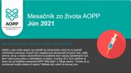 Jún 2021