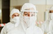 Dáta o covide naznačujú, že tisíce pacientov netušia o svojej chorobe
