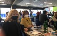 AOPP na konferencii Slovenské zdravotníctvo 2021