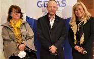 AOPP na okrúhlom stole o stave využívania generických a biosimilárnych liekov na Slovensku